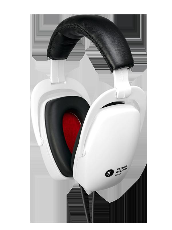 EX29-White-1