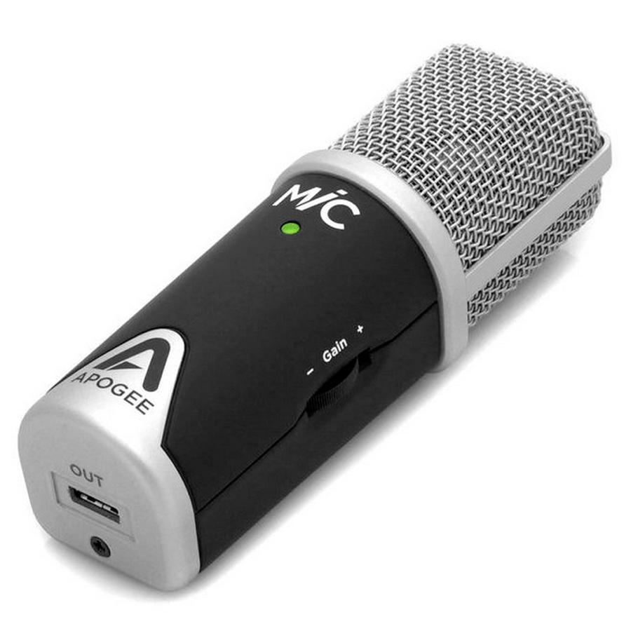 mic96k-view