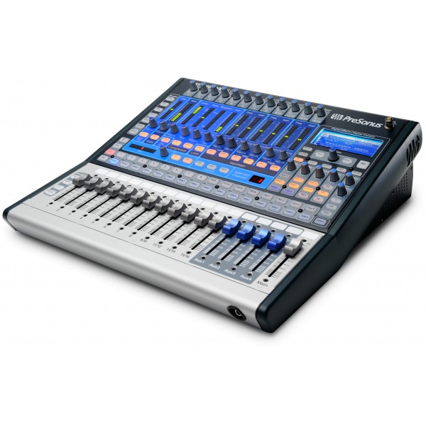 mixer-digital-presonus-studiolive-1602