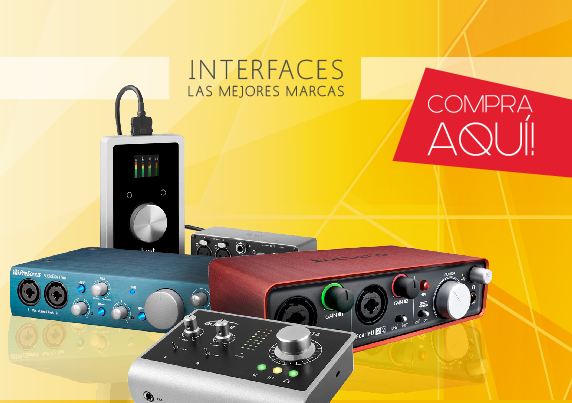 banner-interfaces-01