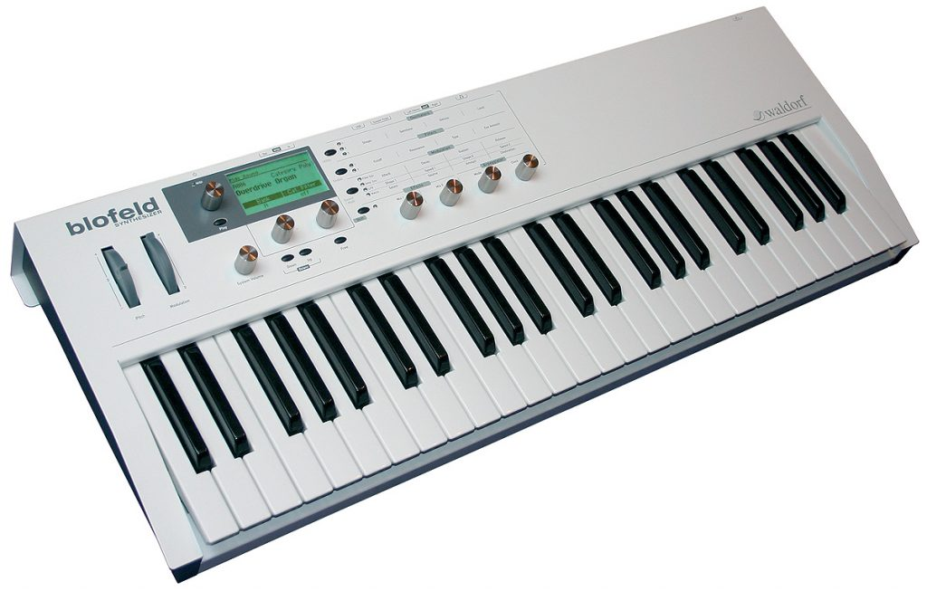 waldorf_blofeld_keyboard - copia