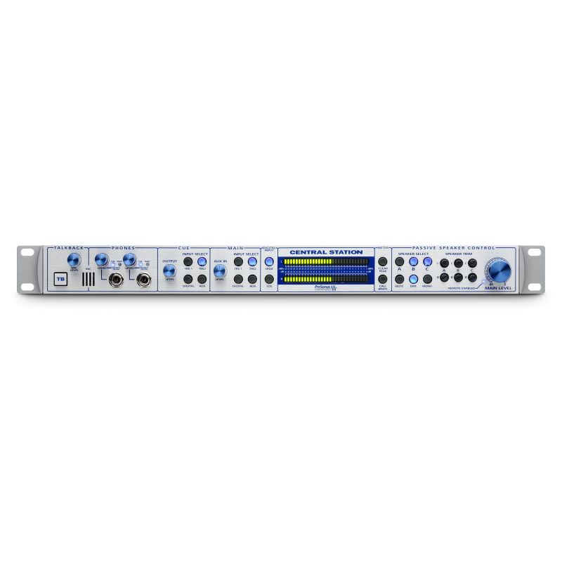presonus-central-station-plus