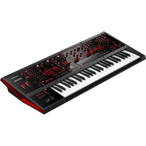 sintetizador-roland-jd-xa