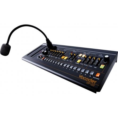 vp-03-mic