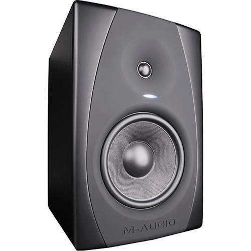 m audio cx8