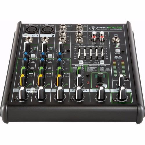mackie-mezcladora-canales-D_NQ_NP_351311-MLM20521670536_122015-F