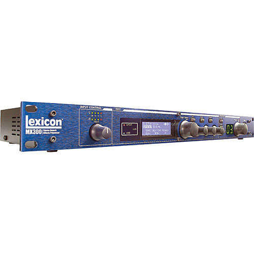Lexicon_MX300_MX300_Effects_Processor_485638