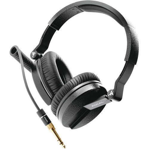 focal_fopro_spirpro_spirit_pro_sealed_professional_headphones_1001660