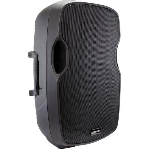 gemini-as-15p-15-active-loudspeaker-as-15p-b-h-photo-video-309889