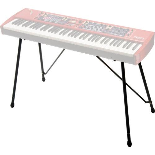 nord-keyboard-stand-ex-for-stage-series-piano-88-c1-36002064-0-1418563796000