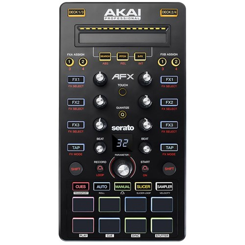 AKA-AFX_2