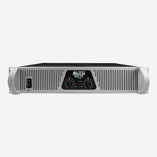alto-professional-mac-series-amplifier-mac-22