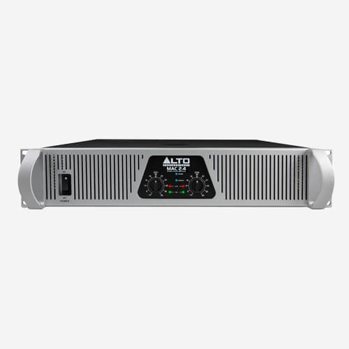 alto-professional-mac-series-amplifier-mac-24